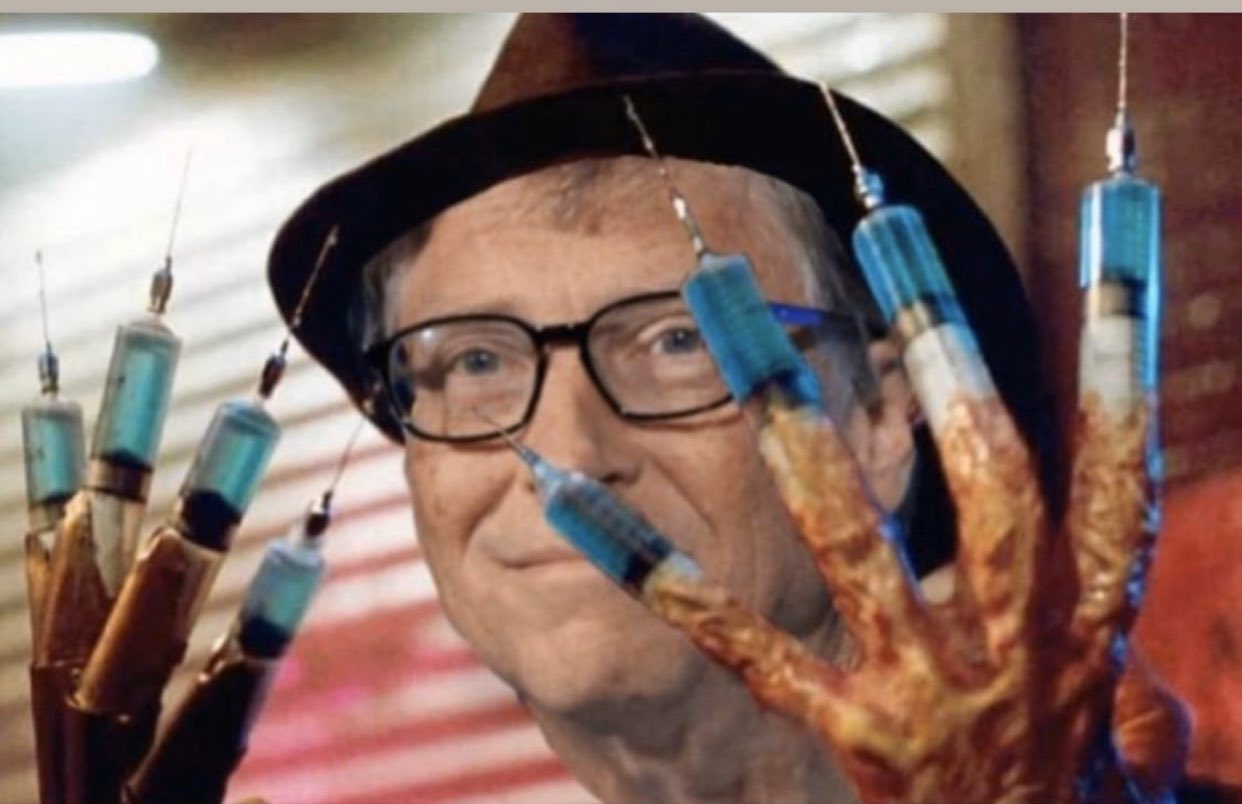 gates-vaccine-hands.png