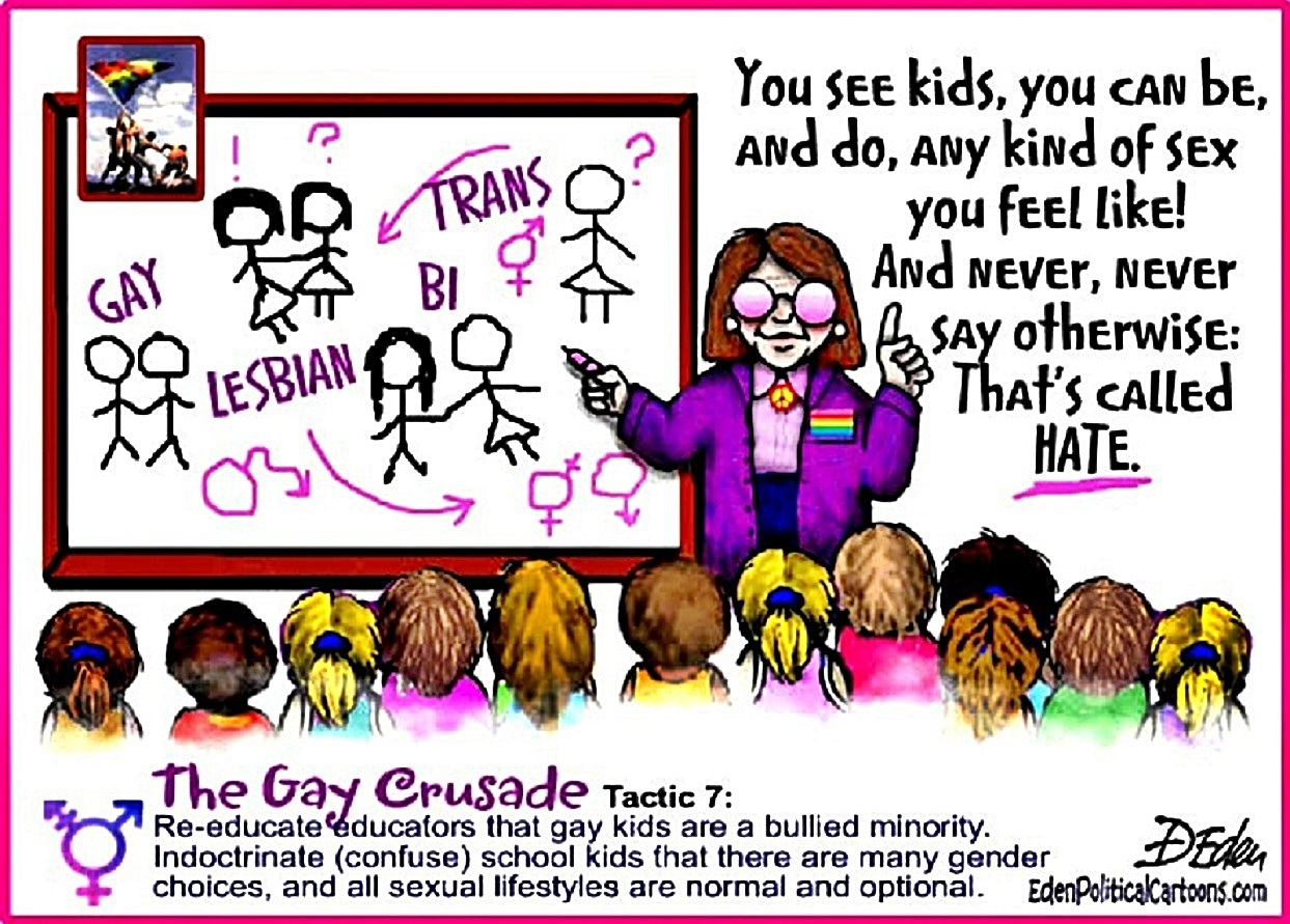 gay-agenda-brainwashing-children.jpg