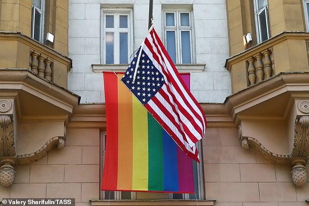 gay-flag.jpeg