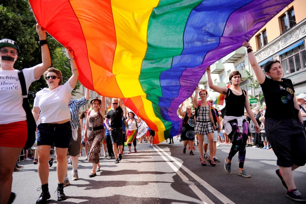 gay-pride-parade.jpg