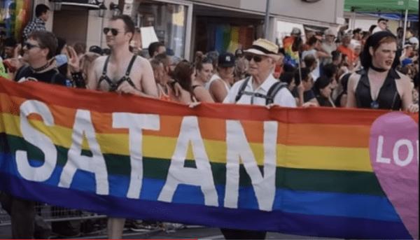 gay-satan.png