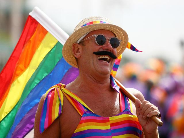 gayman6.jpg