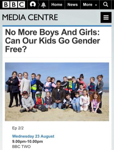 gender-free.jpg