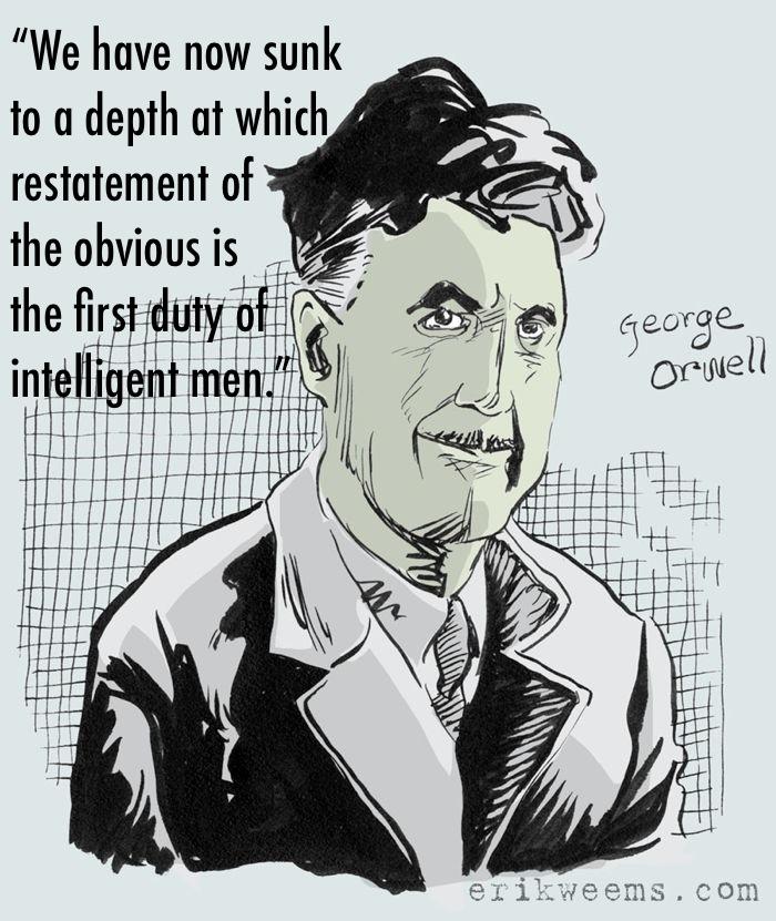 george-orwell-8-obvious.jpg