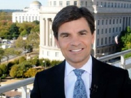 george-stephanopoulos1-250x187.jpg