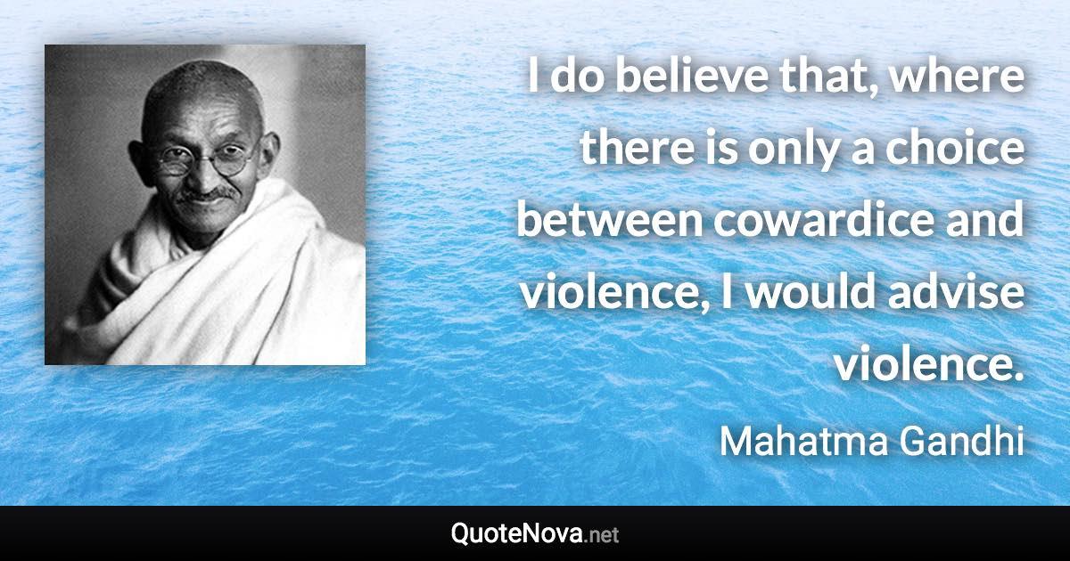 ghandi-violence.jpg