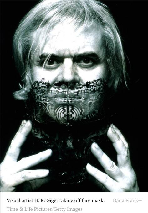 giger-mask.jpg