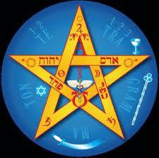 gnosticpentagram.jpg