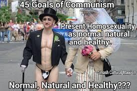 goalsofcommunism.jpg