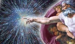 god-touch (1).jpeg