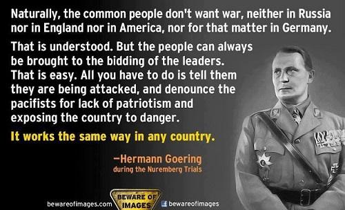 goering quote.jpg