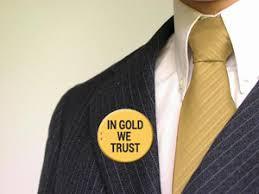 gold-trust.jpeg