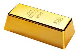gold7 (1).jpeg