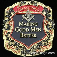 good-men-better.jpg