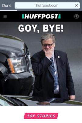goy-bye.jpg