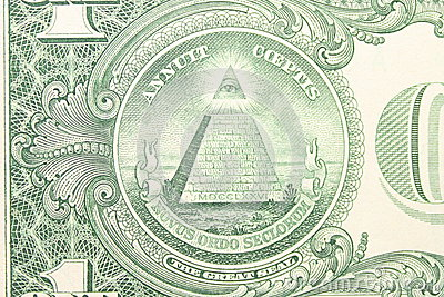 great-seal-u-s-back-dollar-bill-close-up-50557129.jpg