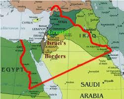 greaterisrael1.jpg