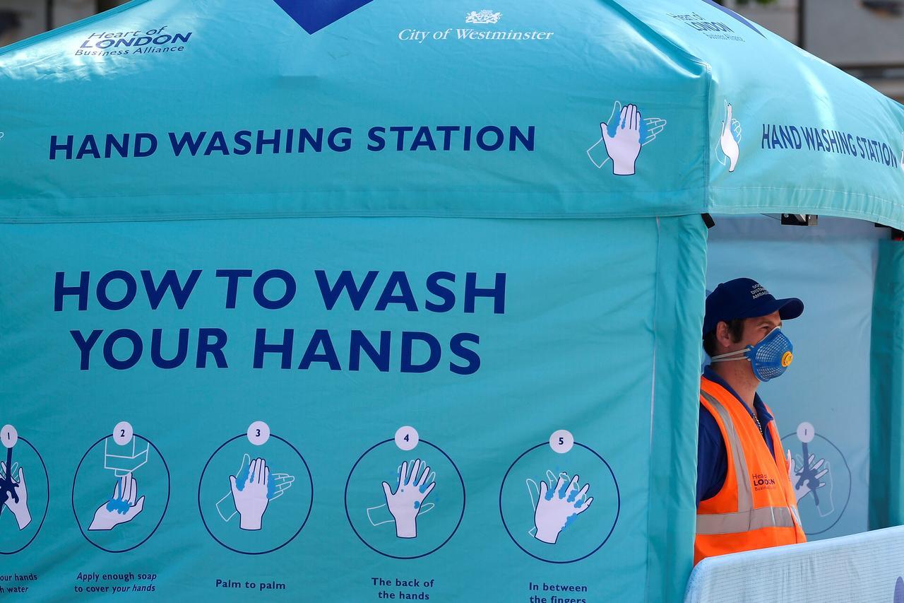 hand-washing.jpeg