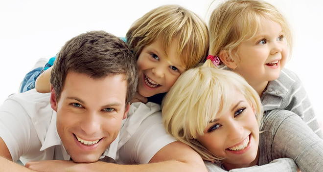 happy-white-family.jpg