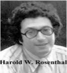 harold-w-rosenthal.jpg