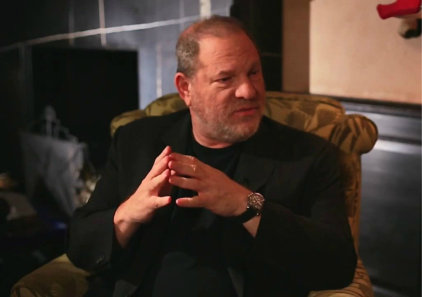 harvey-weinstein-hand-sign.jpg