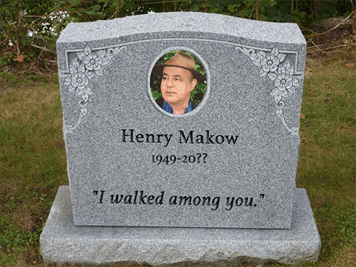 headstone8.png