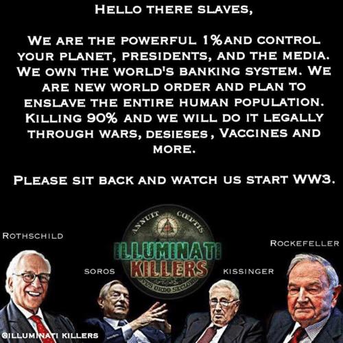 hola-ahí-esclavos-somos-los-poderosos-1-y-control-46321179.png