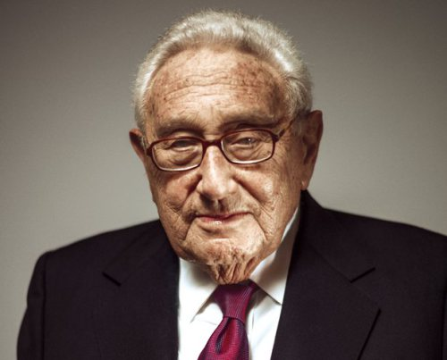 henry-kissinger90.jpg