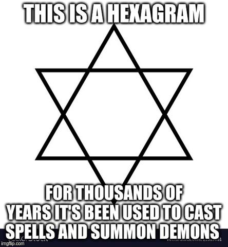hexagram-meme.jpg