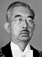 hirohito_emperor.jpg