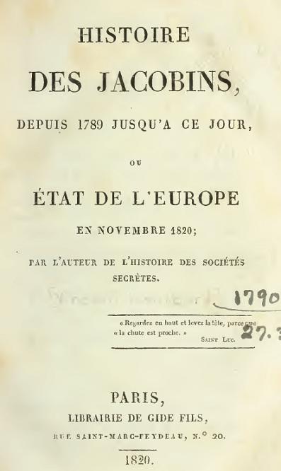 histoire_des_jacobins_1789_europe.png