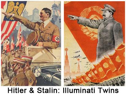 hitler&stalin1.jpg
