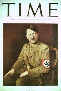 hitler-time_man_of_year_1938-1.jpg
