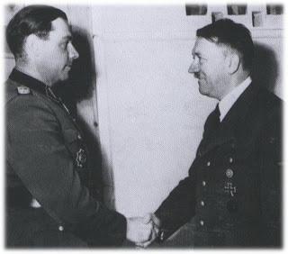 hitler_masonic_handshake_6 (1).jpg