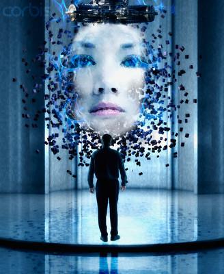 hologram-face.jpg