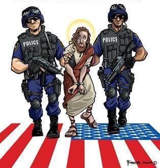 homeland-jesus.jpg