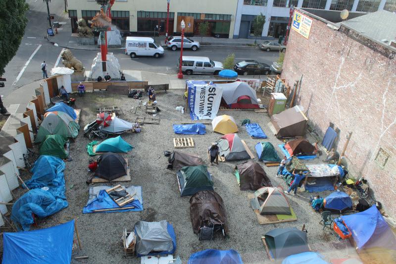 homeless-camp.jpg