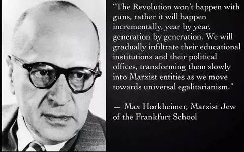 horkheimer.jpg