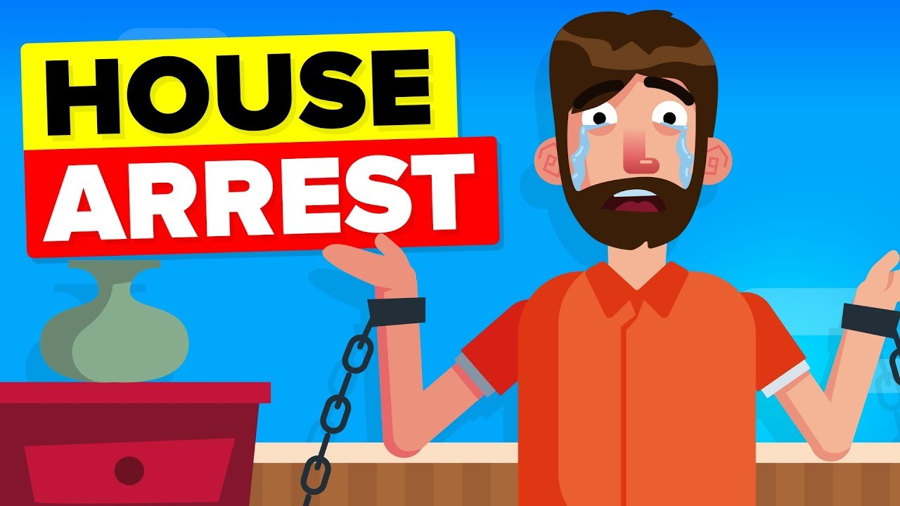 house-arrest.jpg