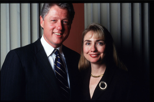 hrc-first-lady-arkansas.jpg
