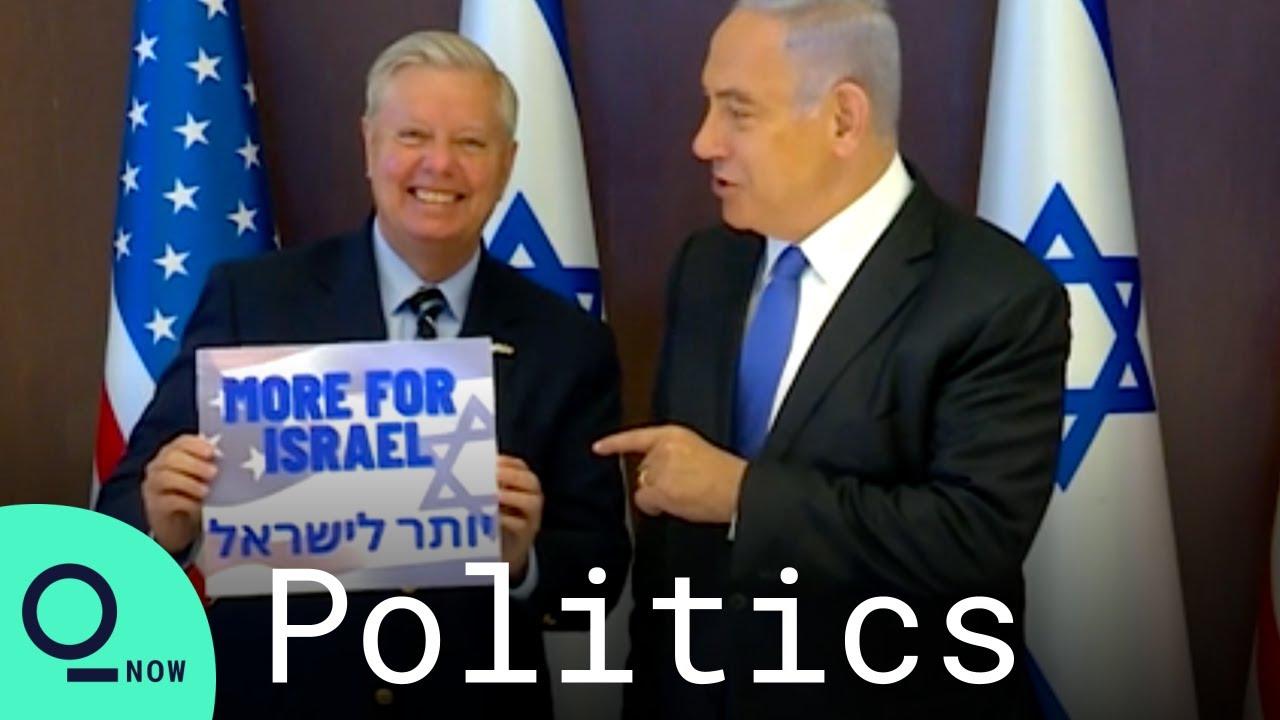 hu-praises-lindsey-graham-in-jerusalem-no-one-has-done-more-for-israel-rOCxN8HCKKk.jpeg