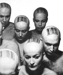 humanbarcode.jpeg