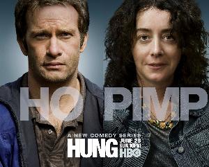 hung_ver3_xlg.jpg