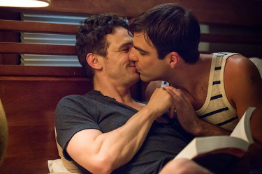 i-am-michael-james-franco-zachary-quinto (1).jpg