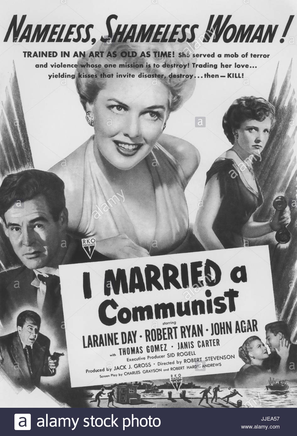 i-married-a-communist-aka-the-woman-on-pier-13-1949-rko-radio-pictures-JJEA57.jpg