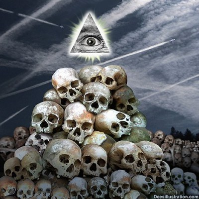 illuminati_pyramid_anti-christ_capstone_on_deaths_of_humanity_skulls_dees.jpg