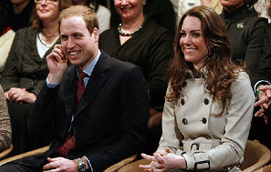 image-5-for-kate-middleton-and-prince-william-visit-belfast-gallery-226280849.jpg