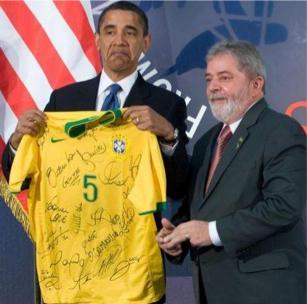 img_91702_obama-e-lula.jpg