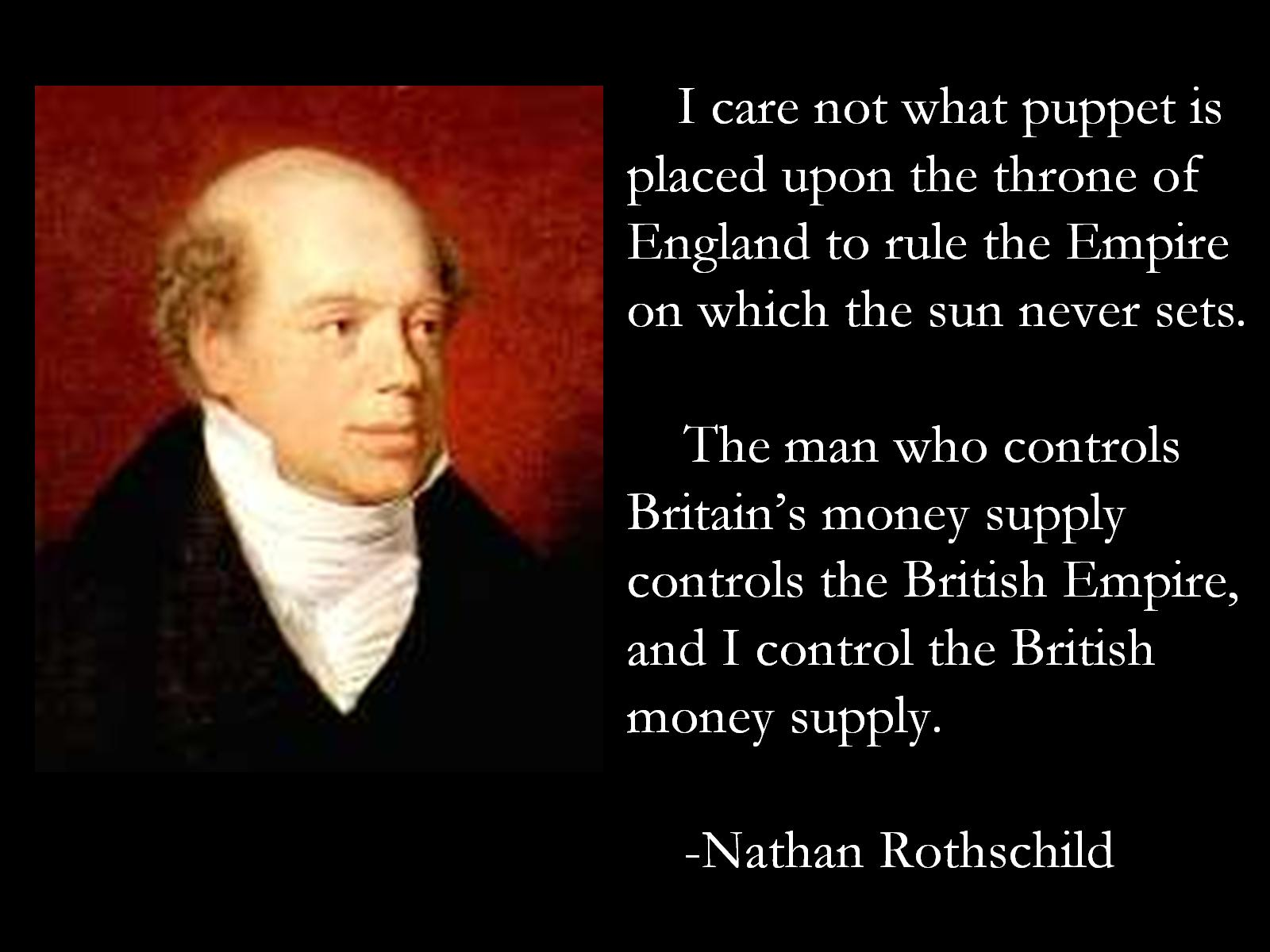 img_nathan_mayer_rothschild_quote_fullscreen.jpg