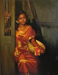 indiawoman.jpeg